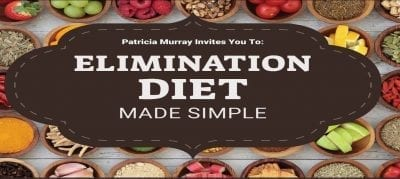Elimination Diet Made Simple