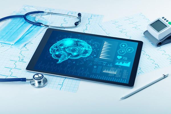 DH Neurofeedback | What Is Neurofeedback