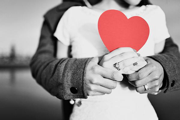 DH Relationships | Relationships Matter