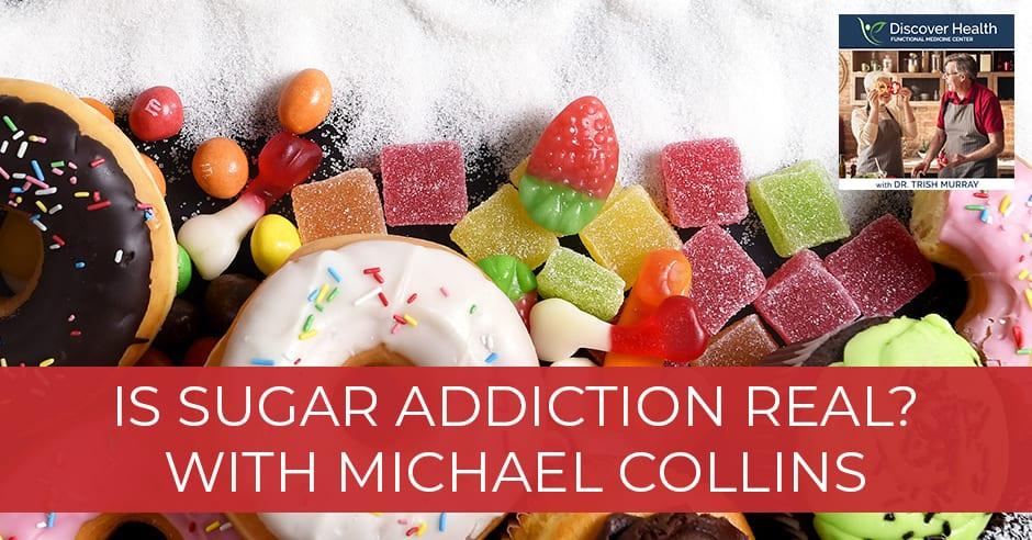 DH 50 | Battling With Sugar Addiction