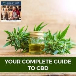 Your Complete Guide to CBD
