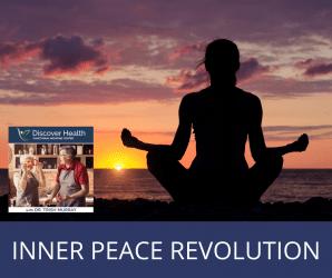 Inner Peace Revolution