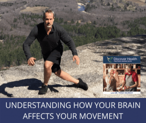 Understanding How Your Brain Affects Your Movement