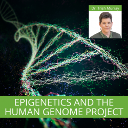 Epigenetics and The Human Genome Project